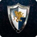 دانلود بازی قهرمانان جادو و قدرت Heroes of Might & Magic III HD v1.1.5 اندروید – همراه دیتا + تریلر