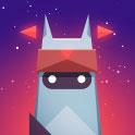دانلود بازی زیبا و ماجرایی Adventures of Poco Eco v1.7.1 اندروید – همراه دیتا + تریلر