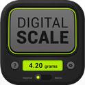 دانلود برنامه ترازوی دیجیتال Digital Weight Scale v1.0 اندروید + تریلر