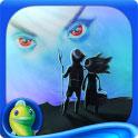 دانلود بازی قصه های ترس: هانسل و گرتل Fearful Tales: Hansel & Gretel Collector's Edition v1.0 اندروید – همراه دیتا + تریلر