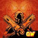 دانلود بازی مبارز اره برقی Chainsaw Warrior: LotN v1.0 اندروید – همراه دیتا + تریلر