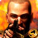 دانلود بازی میدان جنگ Battlefield Interstellar v1.0.8 اندروید – همراه دیتا + مود + تریلر