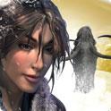 دانلود بازی سیبری ۲ – Syberia 2 (Full) v1.0.1 اندروید – همراه دیتا + تریلر