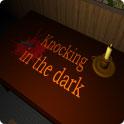 دانلود بازی در زدن در تاریکی Knocking in the dark v1.0 اندروید – همراه دیتا