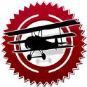 دانلود بازی آسمان بارون: جنگ هواپیماها Sky Baron: War of Planes v2.1 اندروید – همراه دیتا