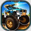 دانلود بازی فوق العاده زیبا و هیجان انگیز Trucksform v1.8 اندروید – همراه دیتا + تریلر