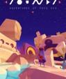 دانلود بازی زیبا و ماجرایی Adventures of Poco Eco v1.7.1 اندروید - همراه دیتا + تریلر