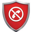 دانلود برنامه بلاک کردن تماس ها Calls Blacklist PRO v3.2.19 Patched اندروید + تریلر – نسخه پولی