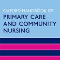 دانلود برنامه هندبوک آکسفورد : مراقبت های اولیه و پرستاری Oxford Handbook of Primary Care and Community Nursing v2.3.1 اندروید