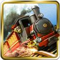 دانلود بازی هدایت قطارها Train Crisis Plus v2.7.4 اندروید – همراه دیتا + تریلر