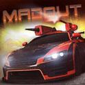 دانلود بازی جنون سرعت MadOut v9 اندروید – همراه دیتا + تریلر