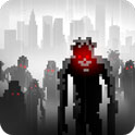 دانلود بازی چشمان مرده DEAD EYES v2.2 اندروید + تریلر