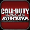 دانلود بازی ندای وظیفه : عملیات سیاه زامبی Call of Duty Black Ops Zombies v1.0.5 اندروید – بدون نیاز به دیتا + تریلر