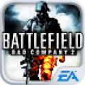 دانلود بازی نبرد در میدان جنگ Battlefield BC 2 v1.28 اندروید – همراه دیتا + تریلر