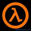 دانلود بازی نیمه جان Half-Life v0.16.1 اندروید – همراه دیتا + تریلر