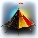 دانلود بازی مکان گمشده Forgotten Places: Lost Circus v2.0.0 اندروید – همراه دیتا + تریلر