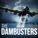 دانلود بازی هواپیمای بمب افکن The Dambusters v1.6 اندروید – همراه دیتا + تریلر