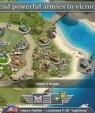 دانلود بازی در نزدیکی اقیانوس آرام 1942 - Pacific Front v1.7.0 اندروید - همراه نسخه مود