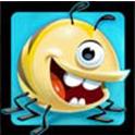 دانلود بازی پازل بهترین دوستان Best Fiends v1.8.1 اندروید- همراه دیتا + مود