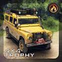 دانلود بازی مسابقات آفرود ۴×۴ SUVs russian off-road 2 v1.012 اندروید – همراه دیتا + تریلر