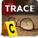 دانلود بازی ردیابی : رمز و راز قتل The Trace: Murder Mystery Game v1.5.2 اندروید – همراه دیتا + تریلر