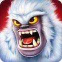 دانلود بازی تلاش جانور Beast Quest v1.1.0 اندروید + مود
