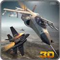 دانلود بازی جنگنده اف ۱۸ – F18 army fighter aircraft 3D: Jet attack v1.0.1 اندروید + تریلر