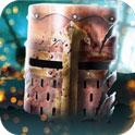 دانلود بازی قلعه ها و قهرمانان دلیر Heroes and Castles 2 v1.00.14.1~4 اندروید – همراه دیتا + مود + تریلر