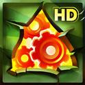 دانلود بازی مخازن دودل Doodle Tanks HD v1.0.60 اندروید + تریلر