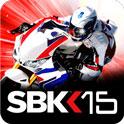 دانلود بازی مسابقات موتور سواری SBK15 Official Mobile Game (Full) v1.4.0 اندروید – همراه دیتا + تریلر