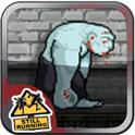 دانلود بازی قاتل زامبی ها ZKW-Reborn v1.2.1 اندروید + تریلر