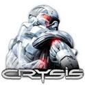 دانلود بازی کرایسیس Crysis v1.0 اندروید + تریلر