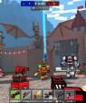 دانلود بازی Pixel Gun 3D v21.3.1 اندروید