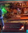 دانلود بازی افسانه گریم Grim Legends (Full) v1.1 اندروید - همراه دیتا + تریلر