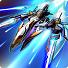 دانلود بازی افسانه عقاب ها AstroWings2: Legend of Heroes v1.8.1 اندروید – همراه دیتا