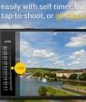 دانلود Camera FV-5 5.2.9 برنامه دوربین حرفه ای اندروید