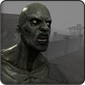 دانلود بازی زامبی Me Alone – Zombie Game v1.5 اندروید
