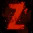 دانلود بازی راهرو Corridor Z v1.2.1 اندروید – همراه دیتا + مود