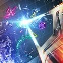 دانلود بازی فوق العاده زیبا و هیجان انگیز Geometry Wars 3: Dimensions v1.0.0 اندروید – همراه دیتا