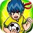 دانلود بازی قهرمانان فوتبال – راه برزیل Soccer Heroes – Road to Brazil v1.1.0 اندروید