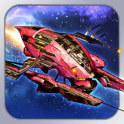 دانلود بازی نبرد کهکشانی Galactic Phantasy Prelude 1.9.9 اندروید – دیتا + مود + تریلر