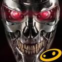 دانلود بازی نابودگر جنسایس: انقلاب Terminator Genisys: Revolution v1.0.3 اندروید