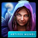 دانلود بازی افسانه گریم Grim Legends (Full) v1.1 اندروید – همراه دیتا + تریلر