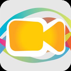دانلود نرم افزار پخش آنلاین تلوزیون رایگان ایرانسل MTN-Irancell Zoom 3.4.5