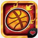 دانلود بازی بسکتبال iBasket V10.0.13 اندروید