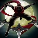 دانلود بازی یوری نینجا Yurei Ninja v1.32.2 اندروید