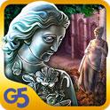 دانلود بازی تله ذهن : سفر آلیس Mind Snares: Alice's Journey v1.0 اندروید – همراه دیتا + تریلر