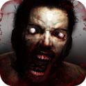 دانلود بازی زامبی ها در نیویورک N.Y.Zombies 2 v1.00.03.0~4 اندروید – همراه دیتا + تریلر