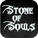 دانلود بازی سنگ ارواح Stone Of Souls HD v1.1 اندروید – همراه دیتا + تریلر