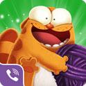 دانلود بازی توپ جادویی وایبر Viber Wonderball v1.0 اندروید + تریلر